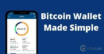bitcoin nyilvános kulcs