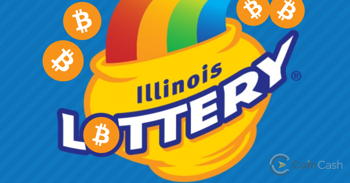 Illinois_lottery_bitcoin_winner