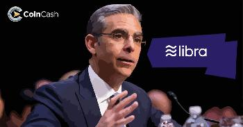 US senators, Libra, and trust issues. Here is what happened in yesterday's hearing