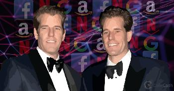 Google Coin is expected within 2 years, says Winklevoss twins